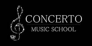 Concerto Music School-offer high qualities of music lesson Dulwich Hill Marrickville Area Preview