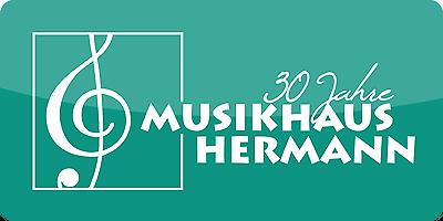 Musikhaus-Hermann_de