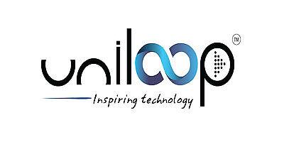 Uniloop2014