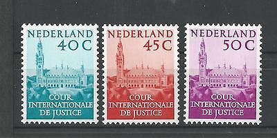 bontenpeer stamps