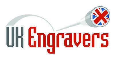 UK Engravers