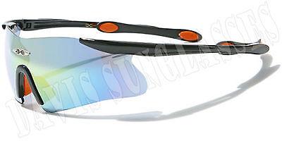 13001-1521 WSM Piston Kit: Kawasaki 400 Prairie 1999-2002 1mm - 50-251-07K