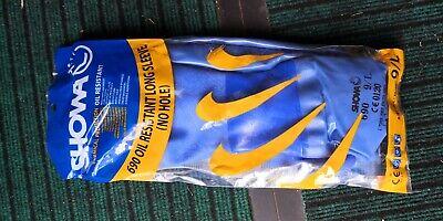 Showa 690 Long Sleeve Industrial Gloves (1 Pair)