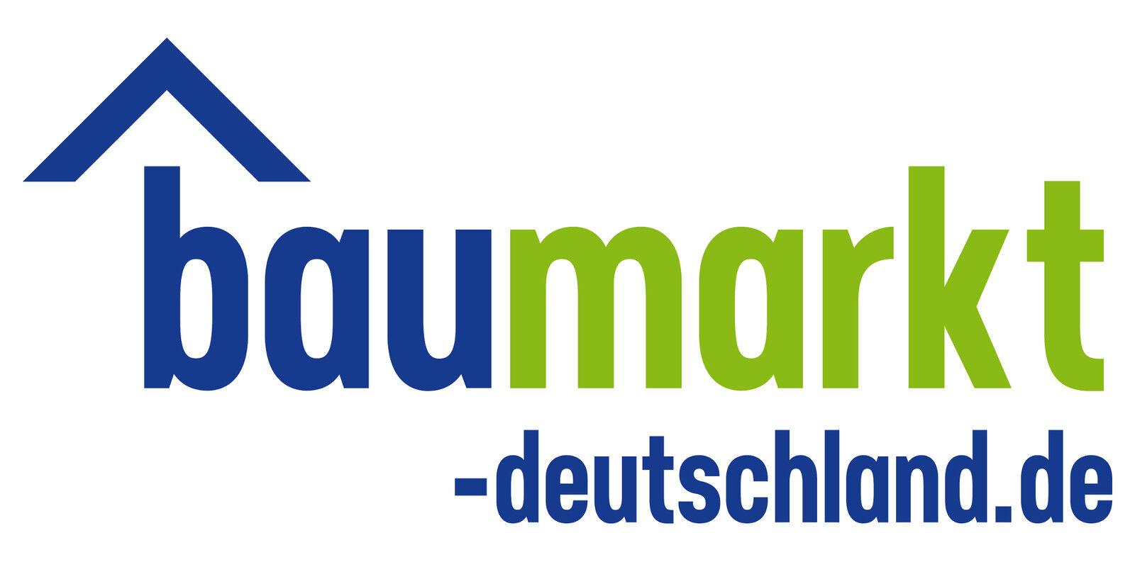 baumarkt-deutschland.de