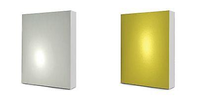 Hunkydory - Mirri-Mat Multibuy - 288 x A6 Sheets