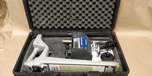 Radiodetection 385L Directional Drilling Locator