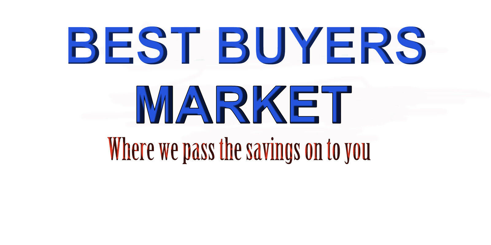Best Buyers Market