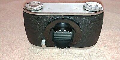 Microscope Film Camera SUPER CLEAN !!