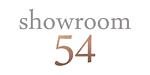 showroom54