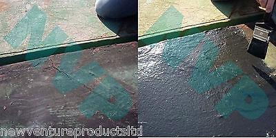 Roofix 20 10 Roof Repair 1l 2 5l 5l 20l Black Grey White