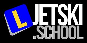 Jet Ski License School Arundel Gold Coast City Preview