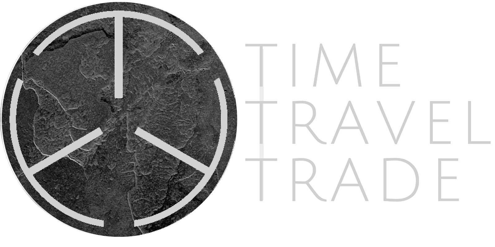 TimeTravelTrade.com