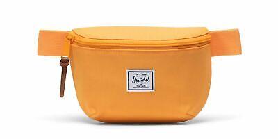 Herschel Blazing Orange