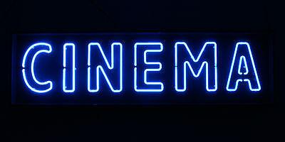 OCCHIO AL FILM