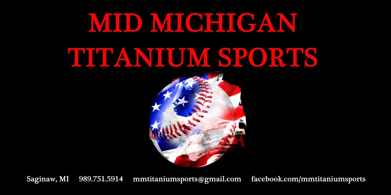 Mid Michigan Titanium Sports