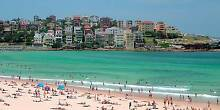 Wanted three international people for Bondi Beach flat North Bondi Eastern Suburbs Preview