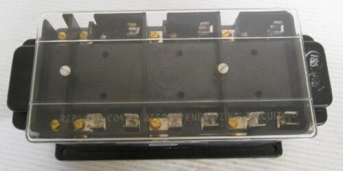 Instrument Transformers 3VTN460-277FF Potential Transformer 277V