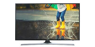 Fernseher Samsung 50 UE-50MU6179 UHD-Smart-TV