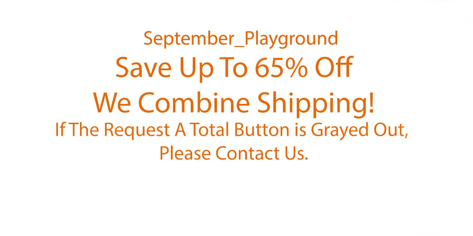 September_Playground