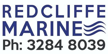Redcliffe Marine