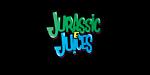 Jurassic E Juices