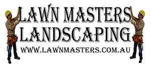 "Lawn Masters Landscaping ""SINGH"" Tarneit Wyndham Area Preview"