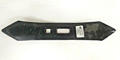 A I Products Vlh1004 2 Field Cultivator Reversible Point 11 X 2 X 14