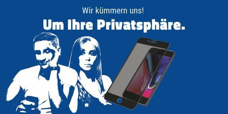 IPhone7 8 X 11,Samsung Wasserschaden Reparatur köln Handy Display in Innenstadt - Köln Altstadt