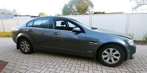 2012 holden commodore LPG , excellent condition full service history