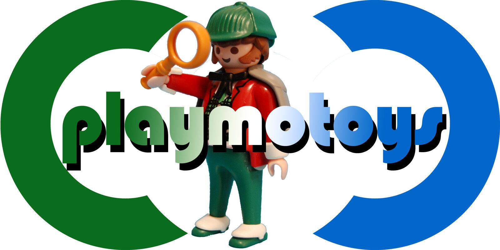 playmotoys