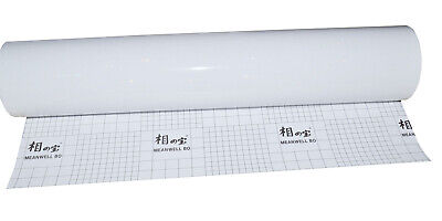 0.7x31yards Laser Flash Point Cold Roll Laminating Film Office Supply Arts