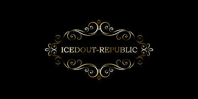 icedout-republic