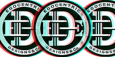 EgocentricDesigns&Co