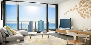 The Beach Offers a Unique Blend of City Convenience and Coastal B Broadbeach Gold Coast City Preview