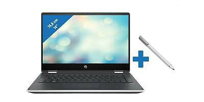 Notebook HP Pavilion x360 14-dh0545ng Convertible Laptop PC