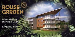 EOI collection started, huge INCENTIVES, BEST price Rouse Hill The Hills District Preview