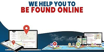 Seo Search Engine Optimisation Trial For 30 Days No Risk