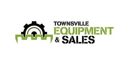 Townsville Equipment and Sales