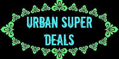 Urban Super Deals