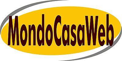 MondoCasaWeb-Store