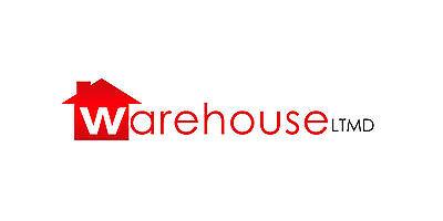 Warehouse LMTD
