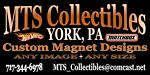 MTS Collectibles