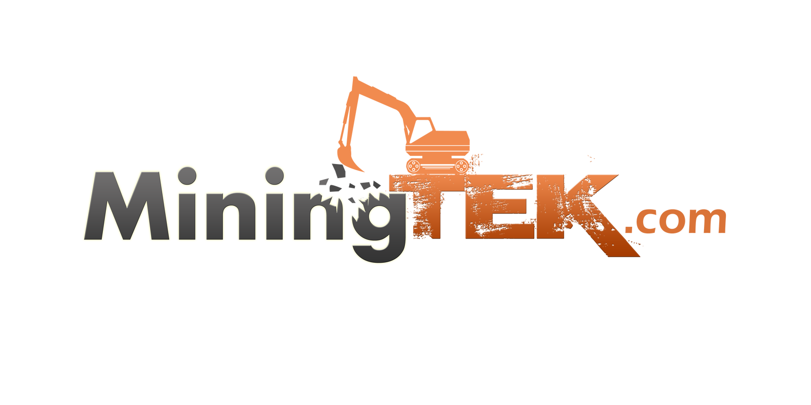 MiningTEK LLC