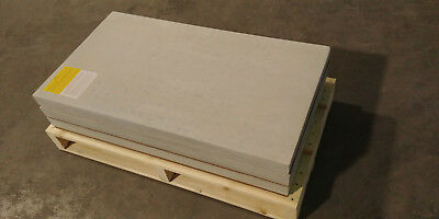 Bakers Pride 1 Stone 20x36x2 Y600 Y602 Pizza Oven Nsf New Thicker Free Ship
