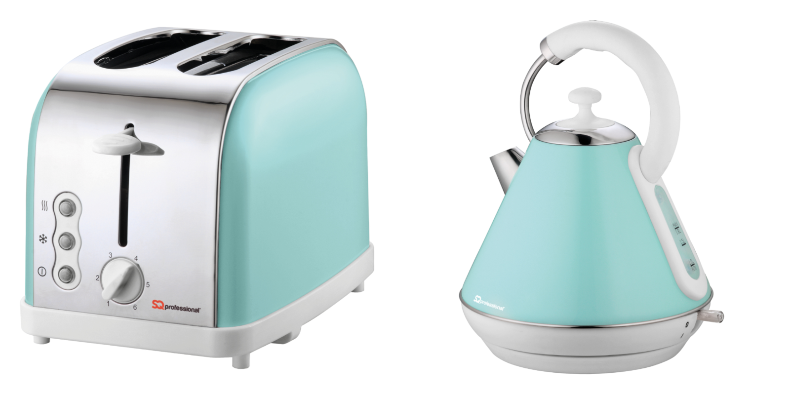 1.8L Cordless Electric legacy Kettle Rapid Boil Washable Filter 2200W E Green