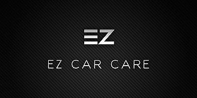 EZ Car Care Store