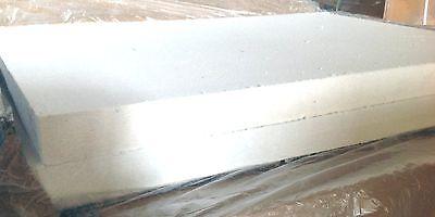 Ceramic Board 2 In 2 Ft X 3 Ft X 2 In - 2 Boards Hf102