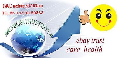 medicaltrust2014
