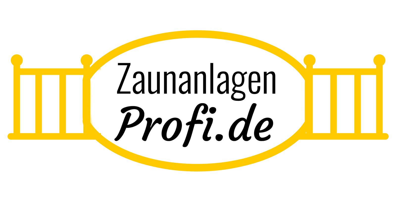 Zaunanlagen-Profi.de