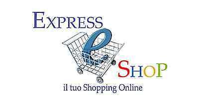 Express e-Shop